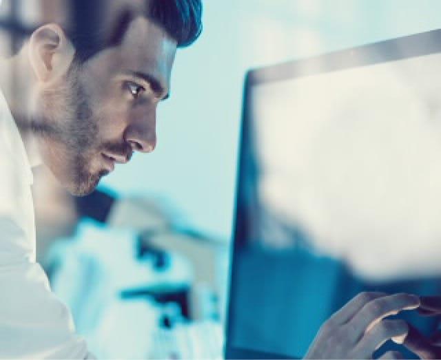 Agilent bioinformatics Our product range