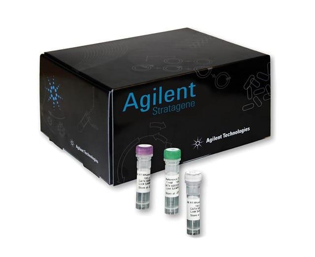 Agilent rt pcr Our product range