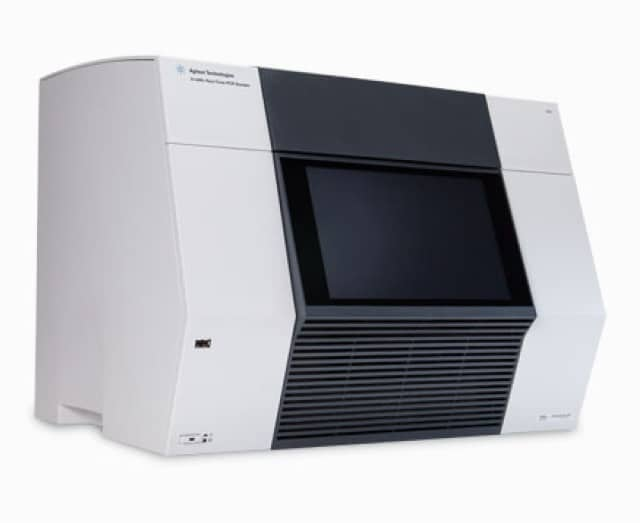 DiagnostechQPRCnew Our product range