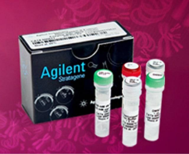 dako protein expression Our product range