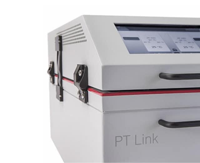 dako pt link Our product range