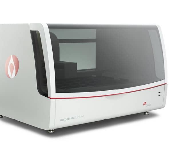 Diagnostech2 Our product range