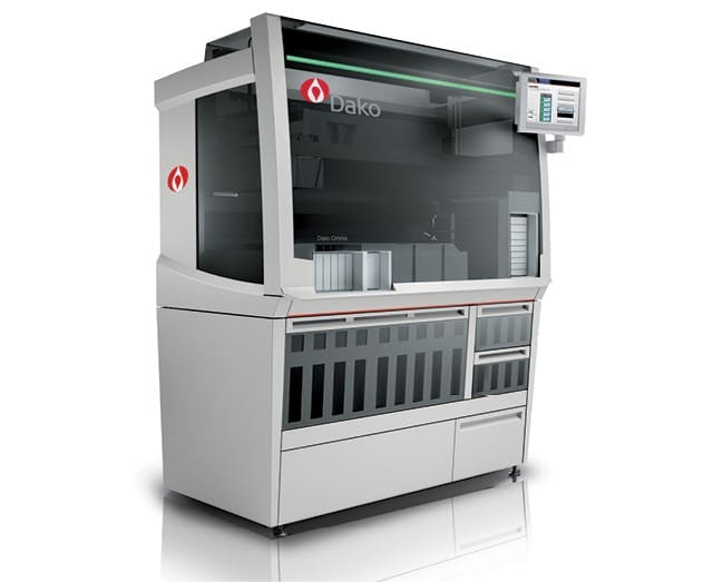Diagnostech3 Our product range