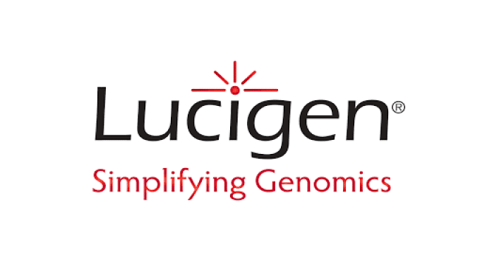 LucigenDiagnostech About us