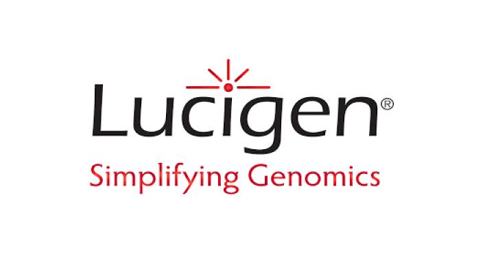 LucigenDiagnostech About us