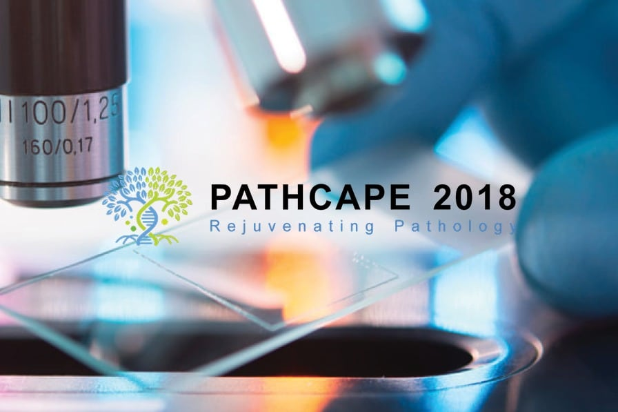 diagnostec pathcape 2018 Home